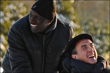 César 2012 : nomination au César du meilleur acteur pour The Artist ; il est battu par :