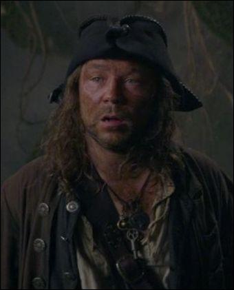 Qui est l'acteur de Scrum ?