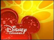 Cette année, Disney Channel fêtera ses ...