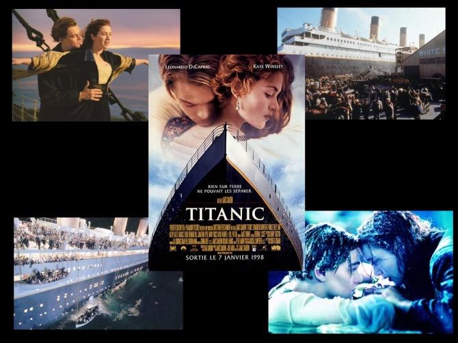 Tous les acteurs et figurants du Titanic ont du suivre un cours pour bien jouer leur rôle. Quel était ce cours ?