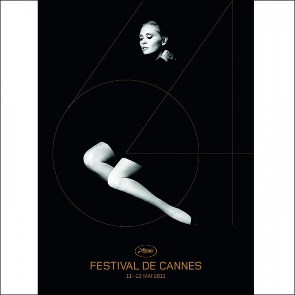 Qui était Président du jury au Festival de Cannes 2011 ?