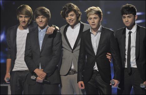 Ont-ils remporté X-Factor ?
