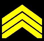 Quel est ce grade de sous-officier ?