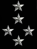 Quel est ce grade d'officier général ?