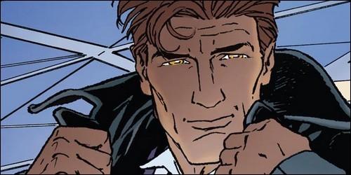 """Qui édite la bande dessinée """"Largo Winch"""" ?"""