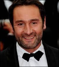 Quizz acteur fran ais quiz acteurs francais photos for Dujardin fabrice
