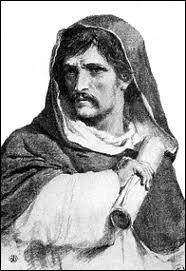 Giordano Bruno (1548 / 1600) était un dominicain pourtant il était sensible à la théorie de Copernic. Il prétendit même que l'Univers est infini et qu'il existerait des mondes comme le nôtre !