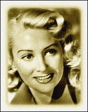 Lola Montès - 1955