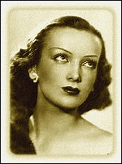 Pépé le Moko - 1937