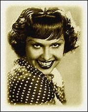 La femme du boulanger - 1938