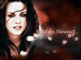 Kristen Stewart a joué dans...