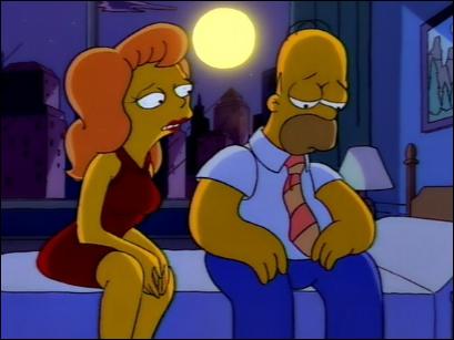 Bon, vous l'aurez compris, c'est du flan tout ça. Sa carrière s'est arrêtée dès son 1er casting, impossible de se souvenir du simple texte 'je t'aime chérie'. . Paraît que c'est à cause. .