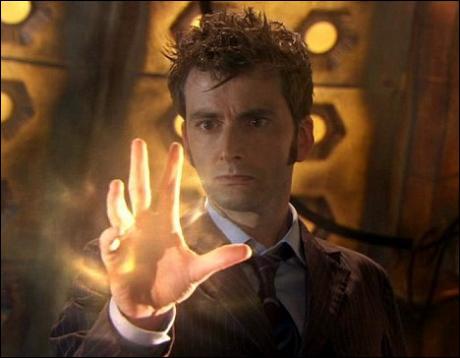 Pourquoi le docteur meurt ?