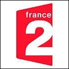 Avec qui a-t-il fait des petits sketches pour l'émission  Farce Attaque  sur France 2 ?