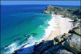 En 1488, le Portugais Bartolomeu Dias découvre et baptise le Cap des Tempêtes, la pointe sud africaine. Le Roi Jean II a rebaptisé ce lieu Cap de Bonne-Espérance afin de ne pas décourager les marins !