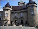 Je termine avec les habitants de la ville d'Aubenas ( 07 ) répondant au nom d'Albenassiens et Albenassiennes.