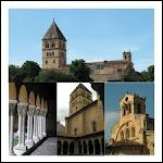 Je vais à Saint-Gaudens ( 31 ) où les habitants se nomment les Saint-Gaudensais et les Saint-Gaudensaises.