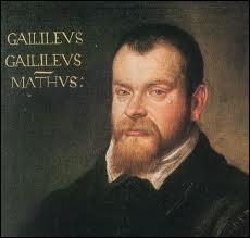 L'Eglise a fait un procès à Galilée car il affirmait que la Terre était ronde. Mais, est-ce bien pour cette raison-là qu'il fut condamné ?