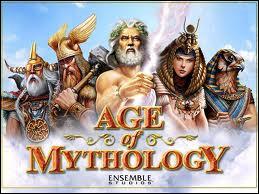 Mythologie. Sous quelles formes les dieux répondent-ils aux questions des hommes ?