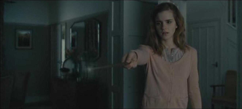 Quelle est la première scène du film ?