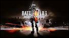 Que contient le DLC de BattleField3 ?