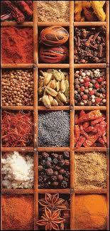 Cette épice particulière est l'écorce d'un arbre, d'une couleur brune et ayant un goût particulièrement chaud et doux. On peut l'utiliser dans la préparation du chocolat et des liqueurs. Il s'agit de