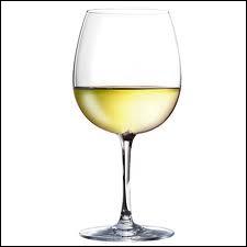 A La Hulpe, à l'orée de la Forêt de Soignes, à quelques kilomètres de Bruxelles, on peut trouver une spécialité de vin de