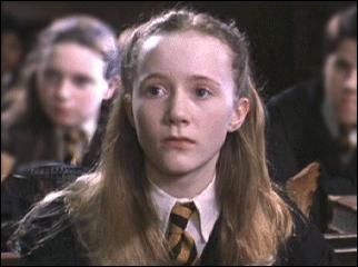 Comment s'appelle l'actrice qui incarne Hannah ?
