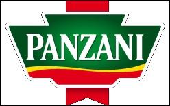 Des ____________ des ___________, oui mais des Panzani !