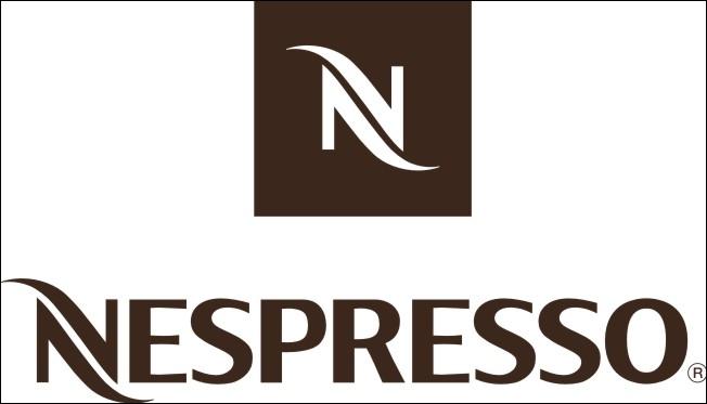 Nespresso, ...