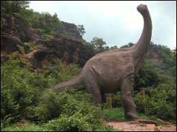 Sais-tu ce que veut dire le mot  dinosaure  ?