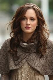 Gossip Girl personnages