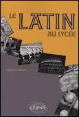 A partir de quelle division peut-on commencer le latin ?