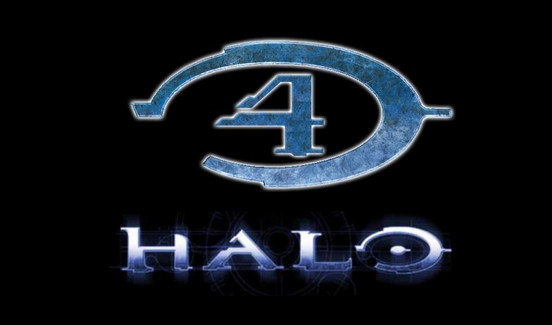 Quand va sortir le 6ème jeu de Halo ?