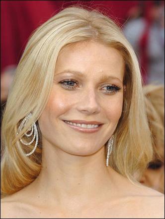 Qui est cette actrice qui a joué entre autre dans iron man ?