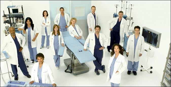 Qui se noie dans la saison 3 ?