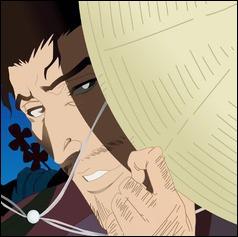 Quel est l'aptitude générale du zanpakutô de Shunsui Kyôraku ?