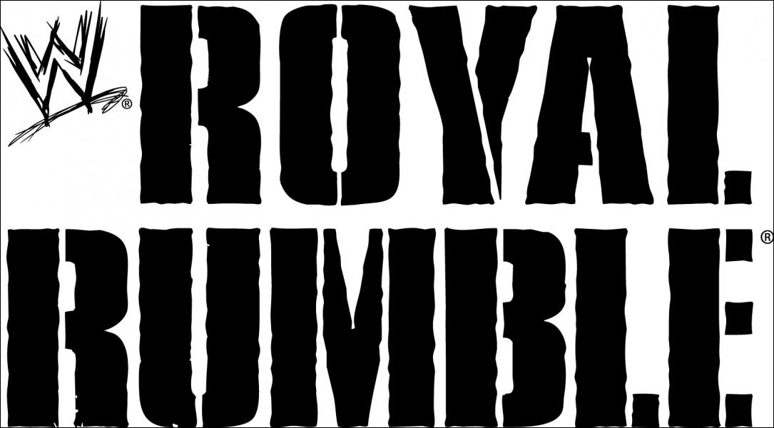 Qui est le gagnant du Royal Rumble 2011 ?