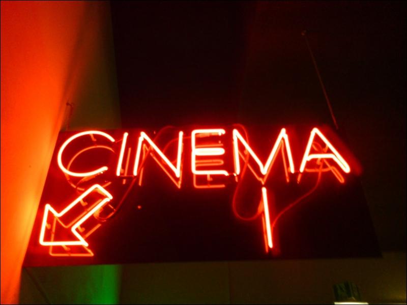 A qui a été attribué le César du meilleur film, le 24 février ?