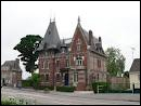 Je pars en Normandie visiter la ville d'Yvetot ( 76 ). Quel est le gentil� de habitants de cette commune ?