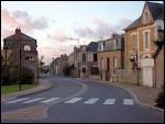 Je commence ce dernier quizz avec la ville de Pontorson ( 50 ). Quel est le gentil� de ses habitants ?