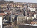 Je pars dans la partie haute de la Lorraine, � Villerupt ( 54 ) o� les habitants se nomment ...