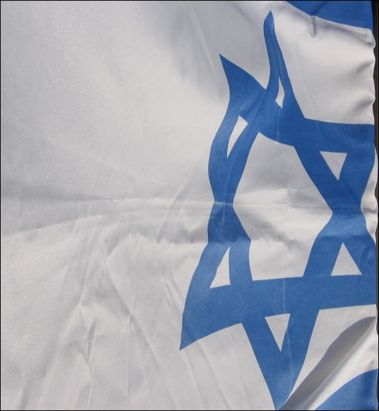 Deux ambassades d'Israël ont été les cibles d'attentats le 13 février en Inde et en Géorgie, tandis qu'un autre a échoué en Thaïlande. Quel pays serait derrière ces attaques ?
