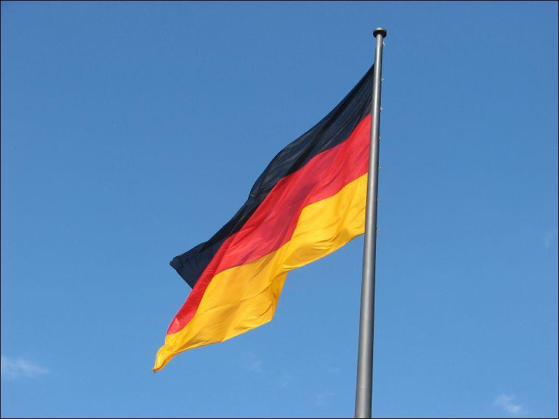 Qui a été désigné nouveau président allemand le 19 février ?
