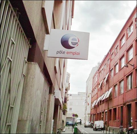 Combien sont les demandeurs d'emploi sans activité (cat. A) ou avec activité réduite subie (cat. B et C) en France ?
