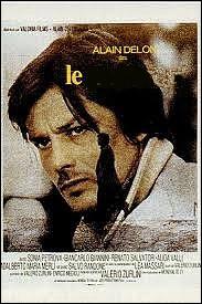 Le ... ... Film franco-italien de Valério Zurlini