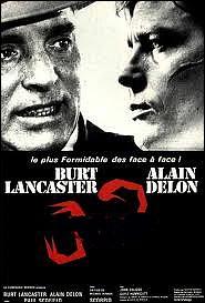 ... ... Film d'espionnage américain de Michael Winner
