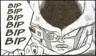 Au final, qui est, le personnage le plus puissant qui ait jamais existé dans Dragon Ball ?