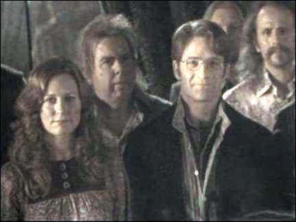 Quelles étaient ses responsabilités à Poudlard ? (Attention en ce qui concerne le quidditch, il y a deux versions, celle du film et celle de J. K. Rowling, veuillez cocher les deux ! )