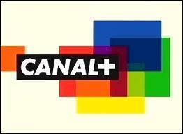 Dans quelle émission passe cette 'série' depuis 2006 ?